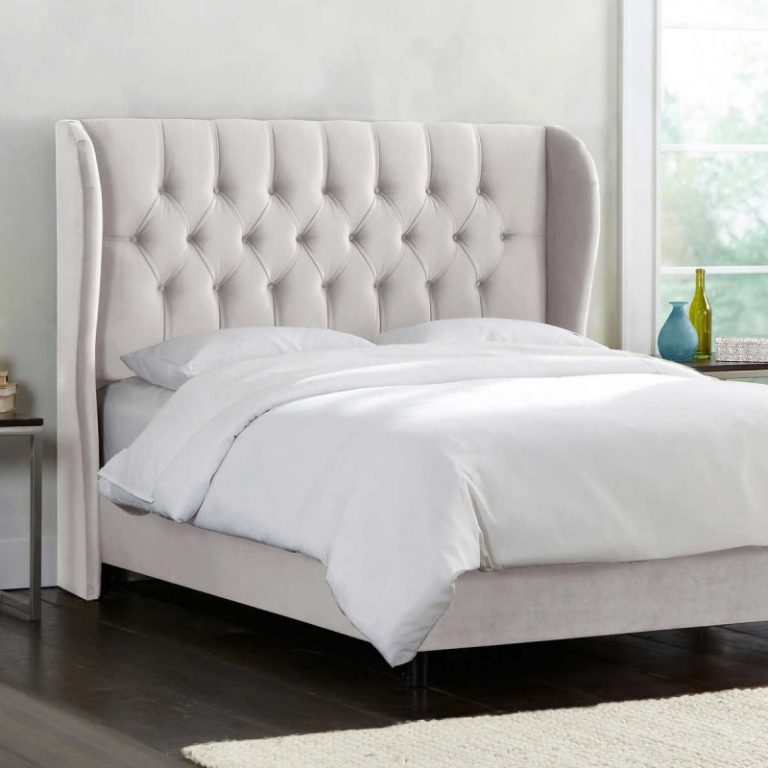 Costco queen bed