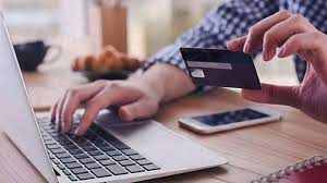 capital one credit card payment posting date